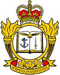 CF Crest